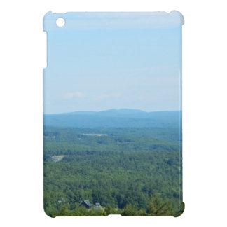 写真#5 iPad MINIケース