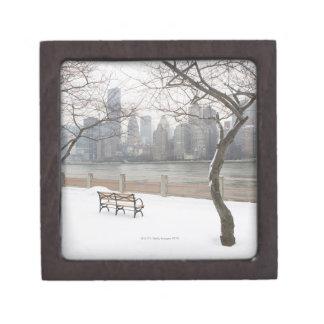 冬のマンハッタン ギフトボックス