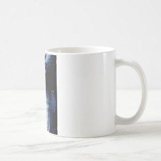 冬はcopy.jpgを余りに殺します コーヒーマグカップ
