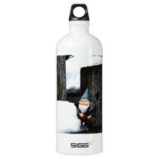 冬タッド ウォーターボトル