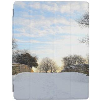 冬橋 iPadスマートカバー