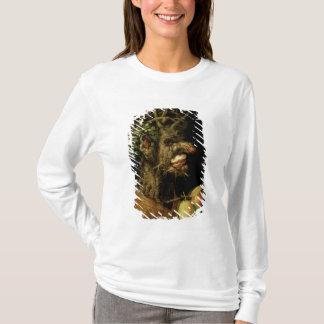 冬1573年 Tシャツ