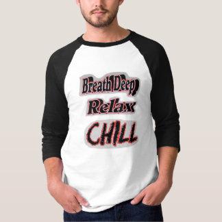 冷たいTシャツ Tシャツ