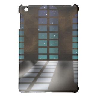 冷たいWindows iPad Miniカバー
