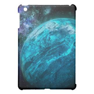 凍結する惑星のiPad 1の場合(Speck) iPad Miniカバー