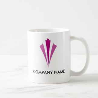 凧または風のカスタマイズ可能なマグ コーヒーマグカップ