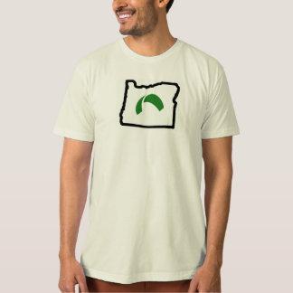 凧オレゴン Tシャツ