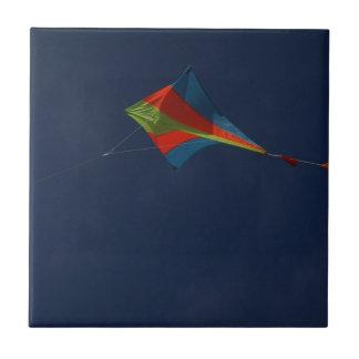 凧 タイル