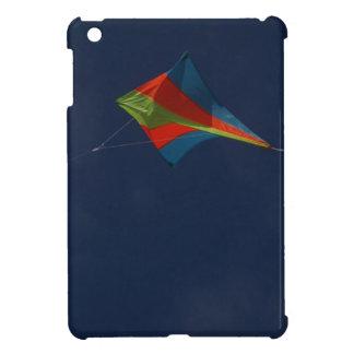 凧 iPad MINIケース