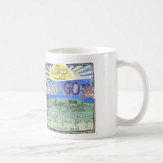 出国のマグ コーヒーマグカップ