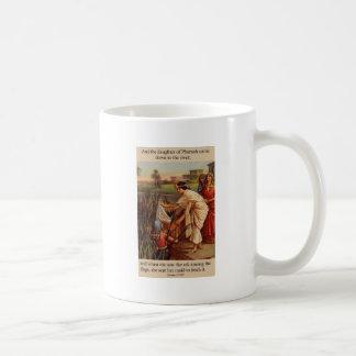 出国2 5 コーヒーマグカップ