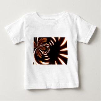 出現のSylvesterのイメージ ベビーTシャツ