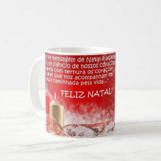出生copo de コーヒーマグカップ