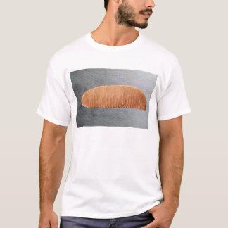 刃 Tシャツ