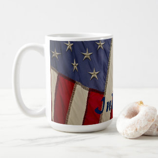 分割不可能なコーヒー・マグ コーヒーマグカップ