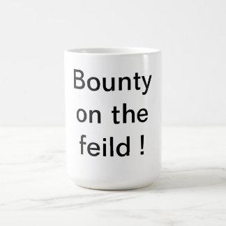 分野の奨励金! コーヒーマグカップ