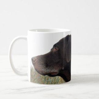 分野 コーヒーマグカップ