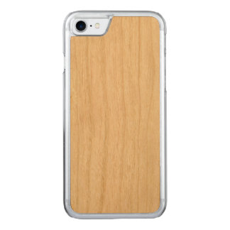 切り分けられたiPhone 7の細い場合 Carved iPhone 8/7 ケース