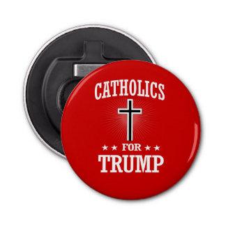 切札のためのカトリック教徒 栓抜き