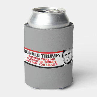 切札は金額がCL買うことができないことを証明しています 缶クーラー