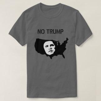 切札無し Tシャツ