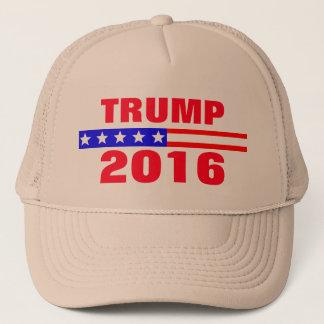 切札2016年の大統領選挙のキャンペーン キャップ