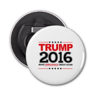 切札2016年-横柄を素晴らしく再度させて下さい 栓抜き