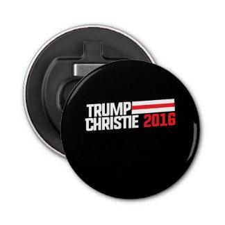 切札Christie 2016年 栓抜き