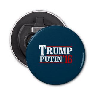 切札Putin 2016年 栓抜き