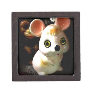 刑務所のマウス(および猿) ギフトボックス
