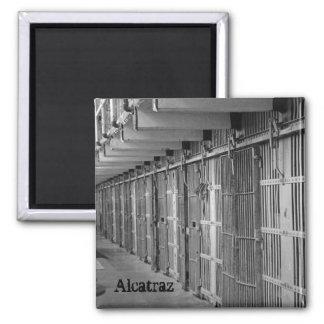 刑務所のロック式 マグネット