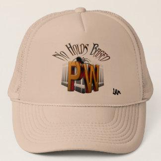 刑務所の寡婦の帽子 キャップ