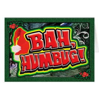 刑務所カード- Bahの詐欺 カード