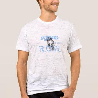 列王 Tシャツ