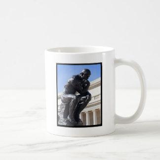 初心者の株式取引ガイドのための投資 コーヒーマグカップ