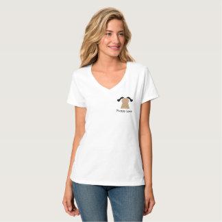 初恋のTシャツ Tシャツ
