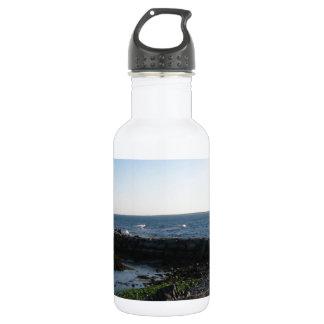 別のニューポートビーチ ウォーターボトル