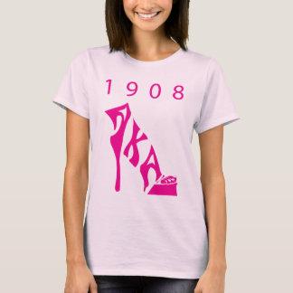別名小剣1908年 Tシャツ