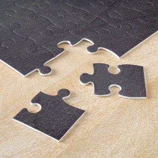 刺激および習慣 ジグソーパズル