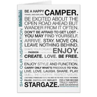 刺激を受けたなキャンプのCARD.jpg カード