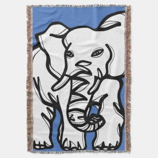 刺激的で素晴らしい支持の金庫 毛布