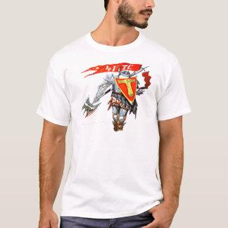 前で人色 Tシャツ