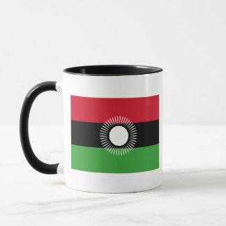 前のマラウィ マグカップ
