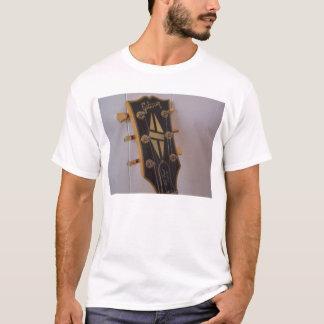 前方の方法 Tシャツ