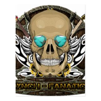 前部上logo.png ポストカード