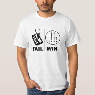 前部日本のな転位パターンただ Tシャツ