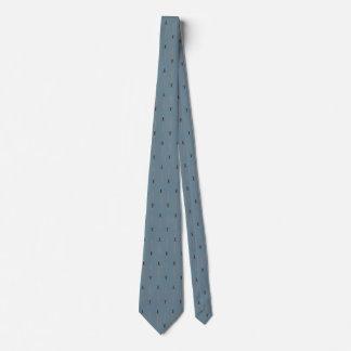 剣のタイ ネクタイ