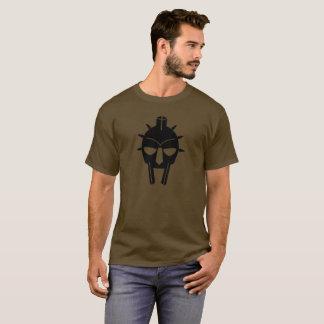剣闘士 Tシャツ