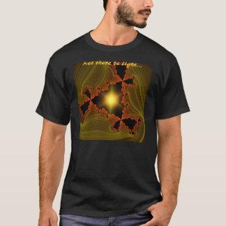 割り当てられて軽いですが…あります Tシャツ