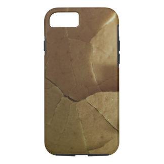 割れた卵のiPhone 7の場合 iPhone 8/7ケース